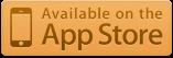 从App Store下载